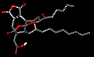 phomoidride