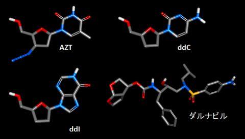 AntiAIDS