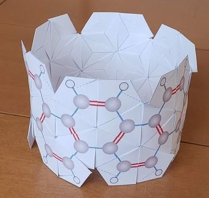craft5