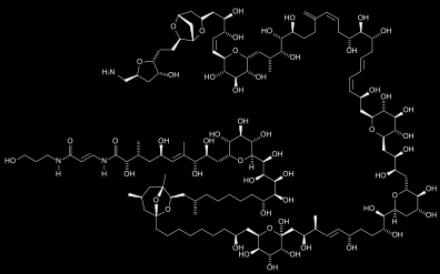 palytoxin