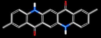 quinacridone