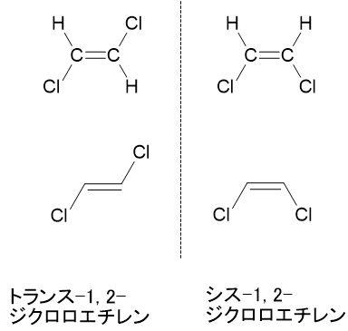 DCethene