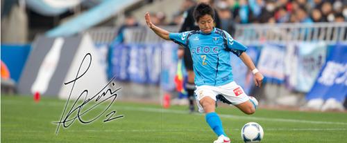 02 Takumi ABE