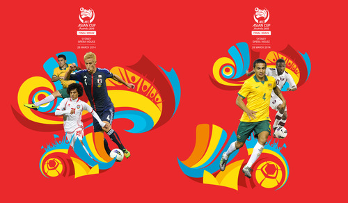 2015Asian-Cup