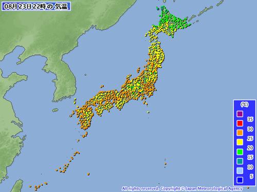 201208232200-00