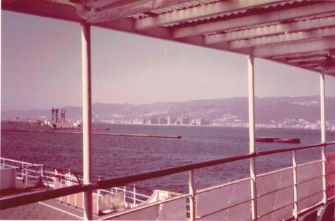 awajishima1979-3