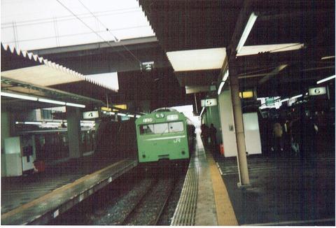 kawagoe103-1991