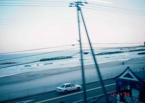 jobansen1996-1