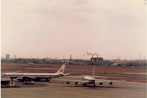 osaka-airport-1979-6
