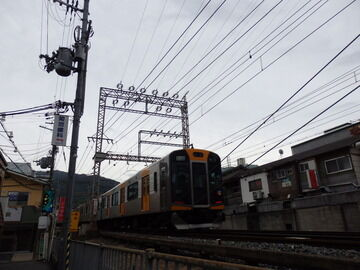 P9090064