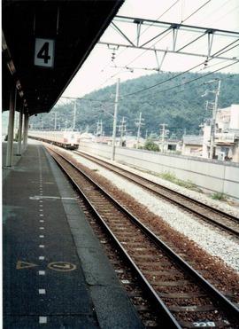 yamashina1986-2