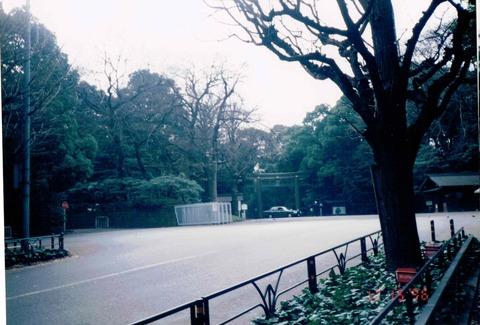 yoyogi1996-2