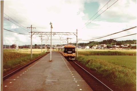 kintetsu1978-2