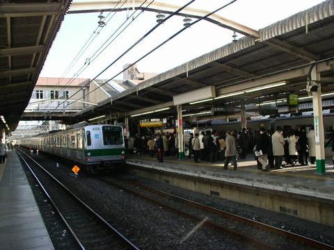 718d6162.jpg