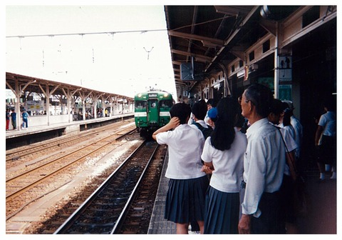 takayama-kiha58