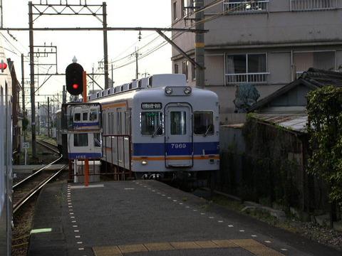 a11e567d.jpg