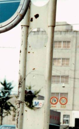 kyoto-shibasu1979-1