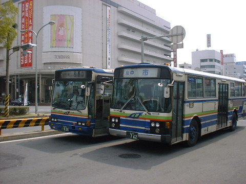 DSCF0013