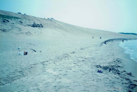 tottorisakyu1996-2