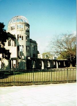 genbaku-dome-1998-1