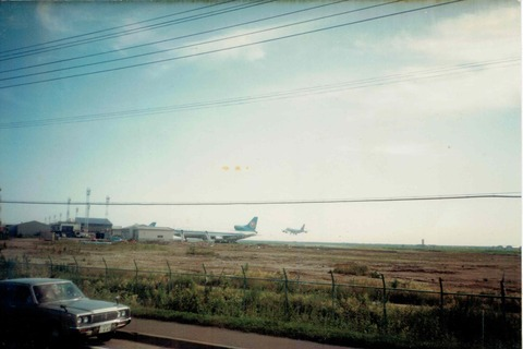chitose-airport1981