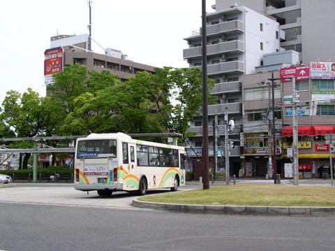 P5130003
