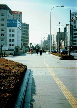 yodoyabashi1996