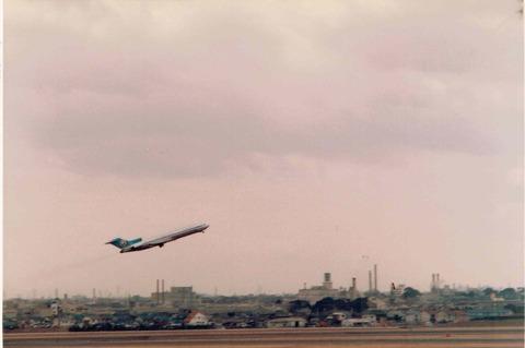 osaka-airport-1979-8