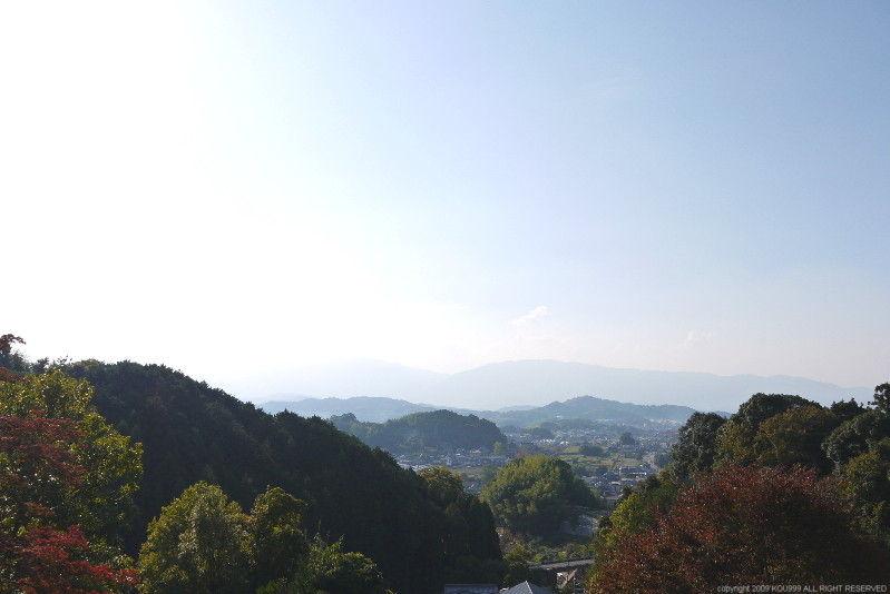 https://livedoor.blogimg.jp/route999kou/imgs/0/9/09812945.jpg