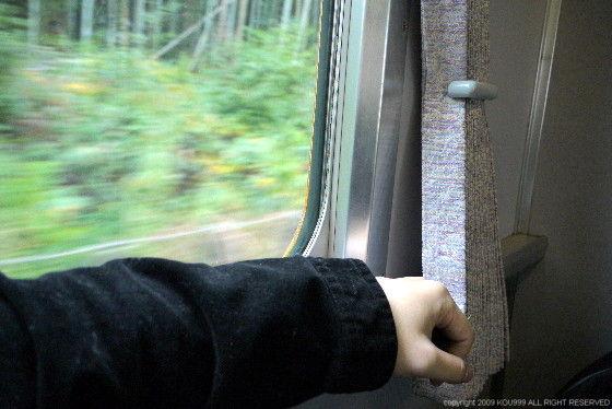 https://livedoor.blogimg.jp/route999kou/imgs/5/b/5b6194b0.jpg