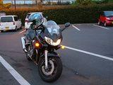 0707 bike1