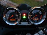 0707 bike2