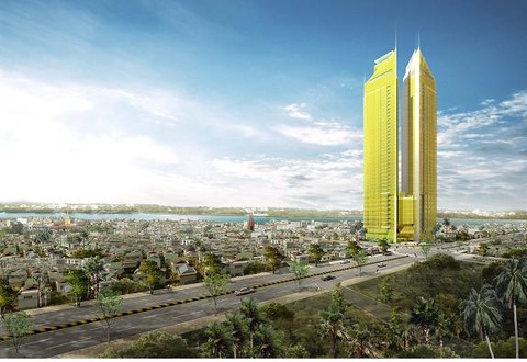 goldentower42_rendering-complex_(c)business__week