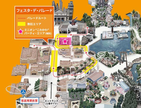 map_parade