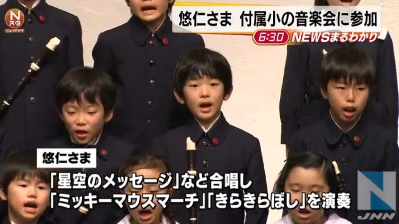 【ショタ】少年愛・ショタコン Part40 [転載禁止]©2ch.net YouTube動画>71本 ->画像>159枚