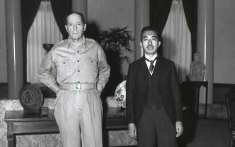 Emperor-Hirohito-vjday