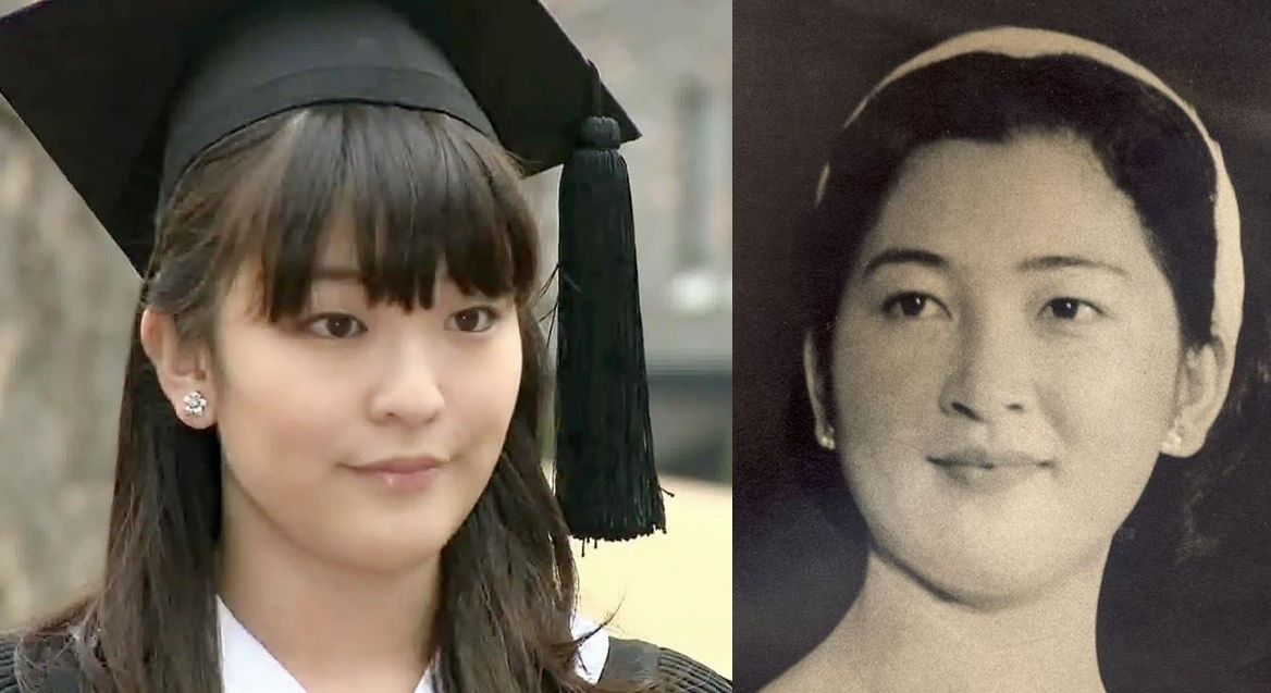 【皇室】佳子さま、夏休み返上で猛勉強 ICU英語の単位が危ない 家庭教師つきっきりで「缶詰」 ©2ch.net YouTube動画>7本 ->画像>529枚