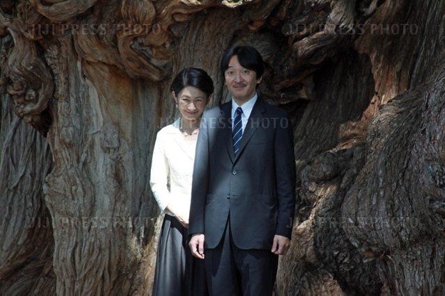 【皇太子夫妻にまつわる怖い話】第二百七十二話©2ch.net YouTube動画>1本 ->画像>1028枚