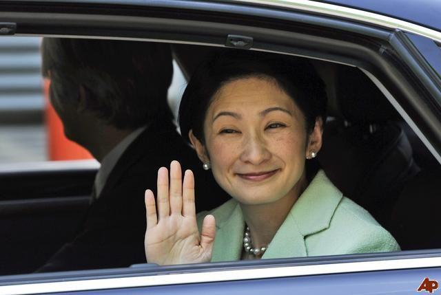 【皇族】佳子さま 学食でお上品に麻婆茄子丼と雪見だいふく©2ch.net YouTube動画>2本 ->画像>617枚