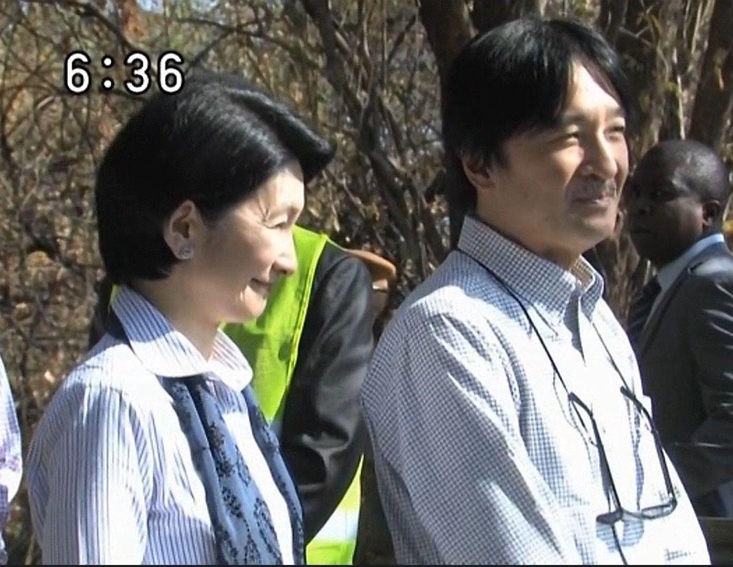 【皇太子夫妻にまつわる怖い話第二百八十話】©2ch.net YouTube動画>1本 ->画像>740枚