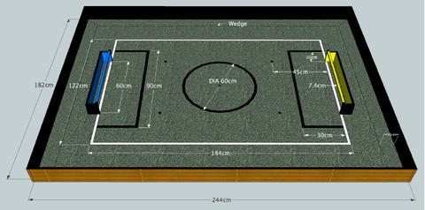 soccer2014