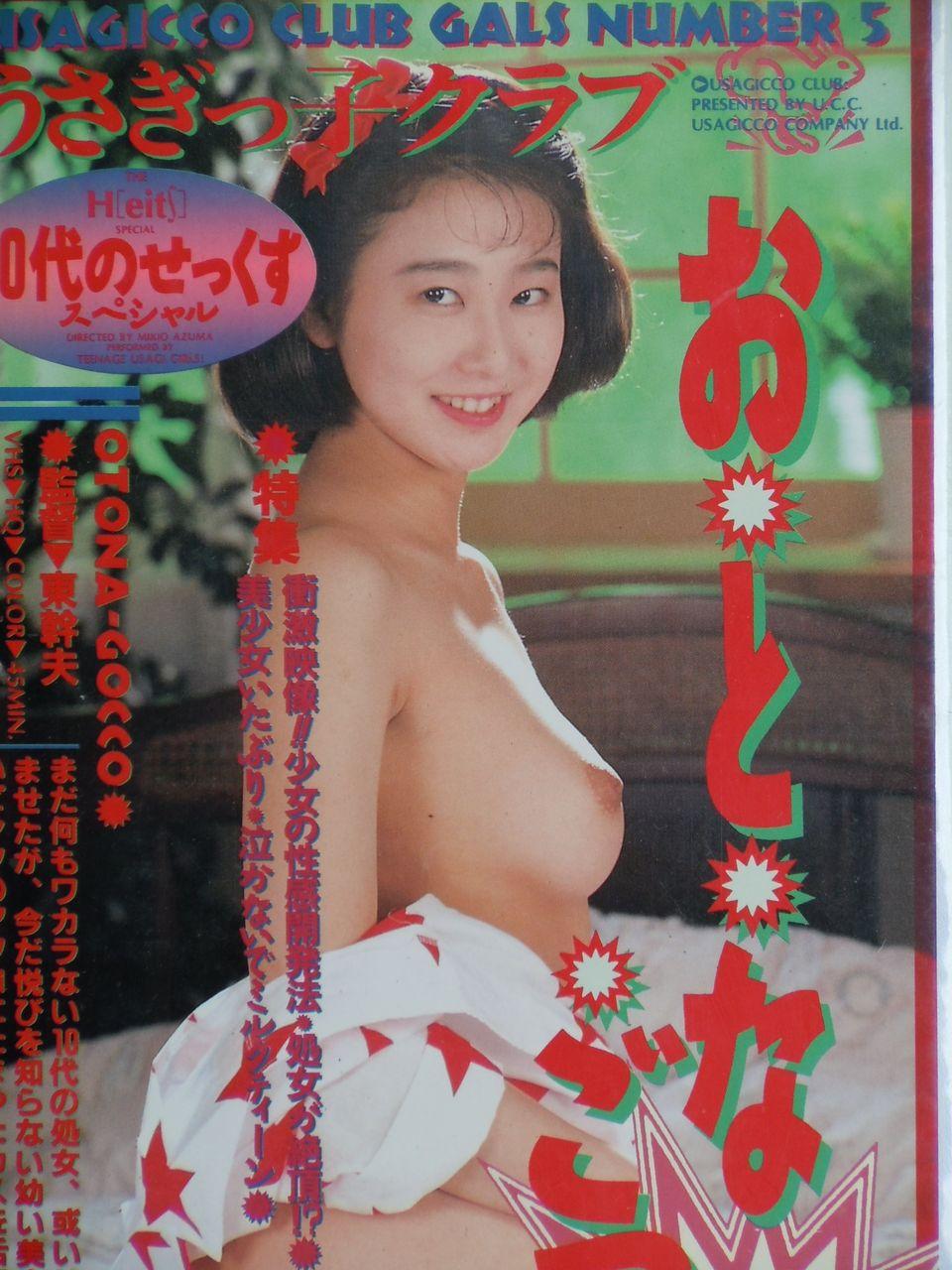 愛川瞳(城野みさ)