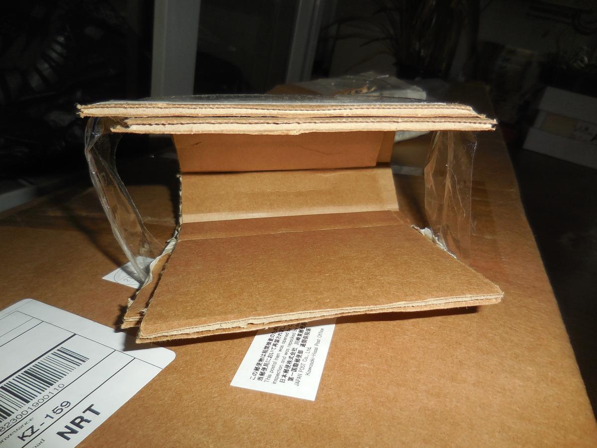 box (6)