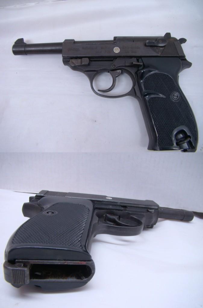 P38 (1)