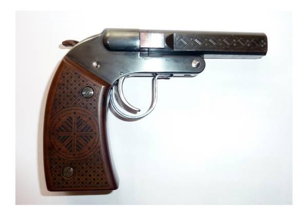 real gun (1)