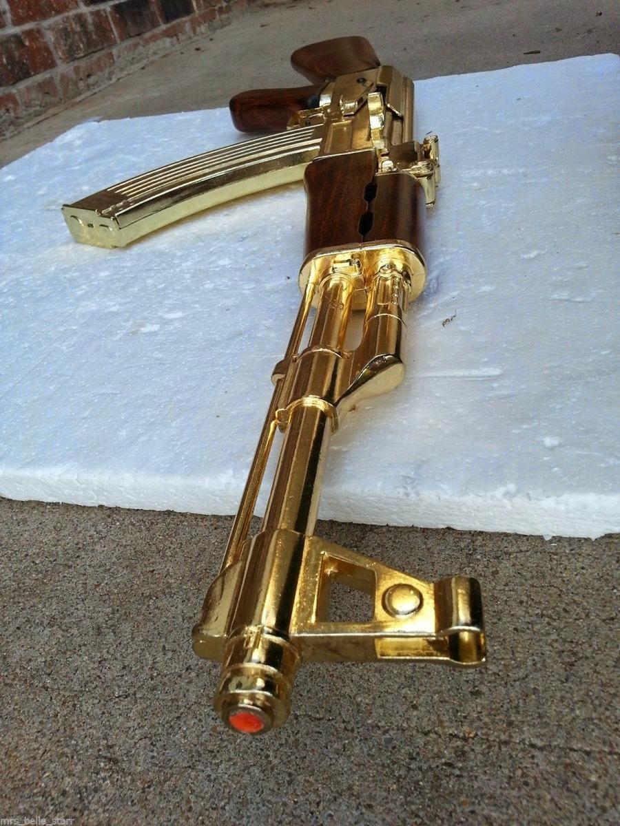 AK47 gold (2)