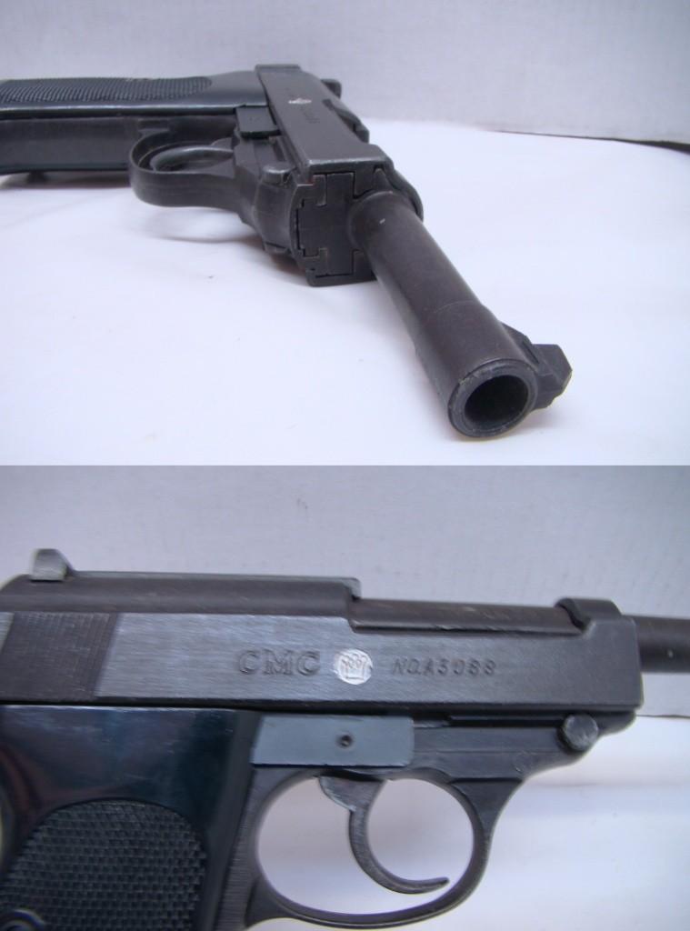 P38 (3)
