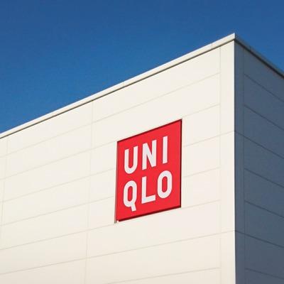 UNIQLO ユニクロ 30代ママファッション