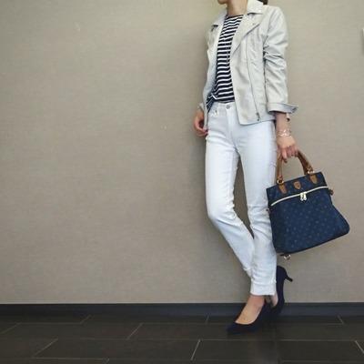 AmiAmi merveile fashionletter UNIQLO