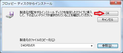 ��ư�ǥɥ饤�Ф����10